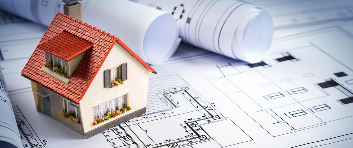 ingenieria-estructural-plus-legalizacion-obras-final