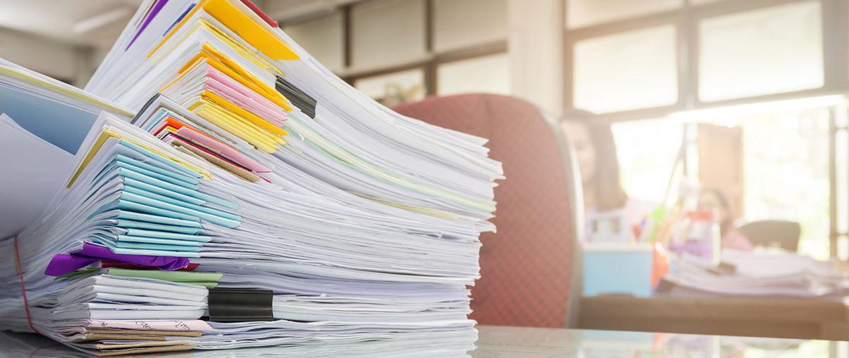 ingenieria-estructural-plus-servicio-obras-documentacion-final