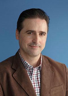 Rafael Saiz